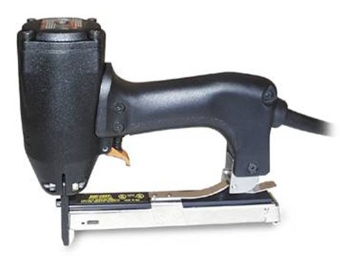 Duo-Fast ENC-5418A Electric Stapler