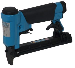 Fasco 11081F F1B 50-16 1/2-inch Crown 20 Gauge Duo-Fast 50 Series Upholstery Stapler