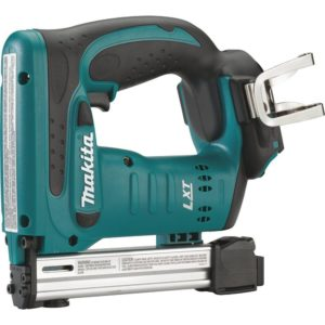 Makita XTS01Z 18V LXT Crown Stapler